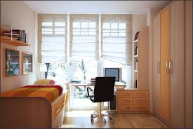 charming modern minimalist decorate a charming modern minimalist decorate a small bedroom design with black office charming design small tables office office bedroom