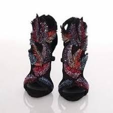184 Best High heel <b>shoes</b> images in 2019 | <b>Shoes</b>, <b>Shoes</b> heels, Heels