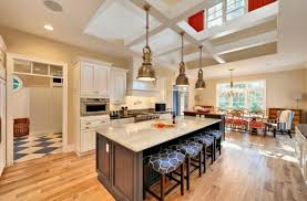 lamps match the barstools view in gallery ceiling pendants lighting