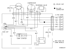 ac home wiring diagram rv wiring diagrams rv image wiring diagram Wiring Diagram Of Aircon rv wiring diagrams rv image wiring diagram rv ac wiring diagram rv wiring diagrams on rv wiring diagram for air conditioner thermostat