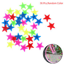 Special Offers <b>color</b> beads children plastic ideas and get free ...