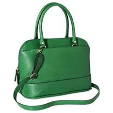 Image result for green purse target