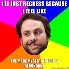 Sunny Meme via Relatably.com