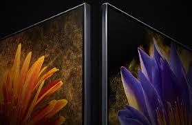 <b>Xiaomi Mi</b> TV Master Ultra Edition promo teasers confirm imminent ...