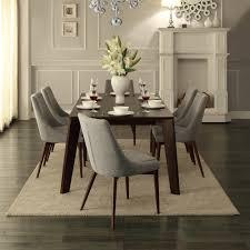 pc dining room set simple