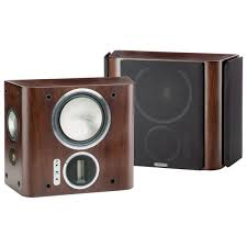 Купить <b>Специальная тыловая акустику</b> : Акустические системы