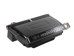 <b>Электрогриль Tefal</b> Optigrill XL GC722D34 - Агрономоff