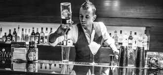 kitchen restaurant and bar staff required in nicosia description kitchen restaurant and bar staff urgently required for a cafe bar restaurant located in nicosia job requirements