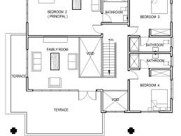 How to Design a House Floor Plan How to Design a Bedroom  house    House Floor Plan Design Small House Floor Plans