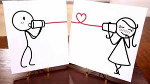pros and cons of long distance relationships 5 pros and cons of long distance relationships