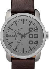 <b>Diesel Часы DZ1467</b>. <b>Коллекция</b> Franchise | www.pzt22.ru