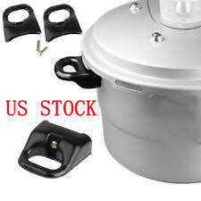 Replacement <b>Pot Handles</b> products for sale | eBay