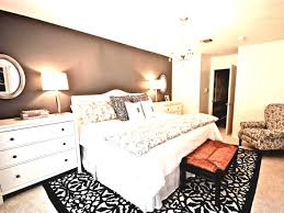 print bedroom ideas black white glamorous bedroom decorating ideas for women zebra print with country