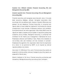 Homework   management accounting by Dr  ZackZaki