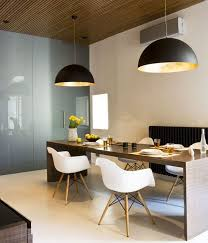 best lighting over a dining table tables ideas best lighting for dining room