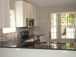kitchen home depot faucets ideas: home depot kitchen design ideas and gallery