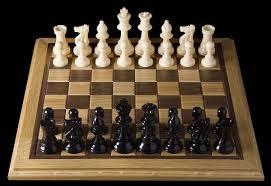 <b>Шахматы</b> — Википедия