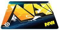 <b>SteelSeries QcK+</b> NaVi New – купить <b>коврик</b> для мышки ...