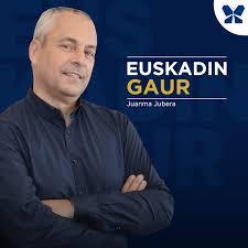 Euskadin Gaur