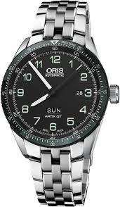 <b>Мужские часы Oris 735</b>-<b>7706</b>-<b>44</b>-94MB   redarik3.ru