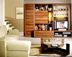 storage solutions living room: living room storage ideas  living room storage ideas  living room storage ideas