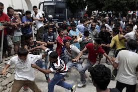 Αποτέλεσμα εικόνας για Μεταναστες εικονα