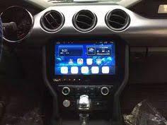 Smart <b>Auto Electric Tail Gate</b> Lift for Subaru XV 2014 2015 2016 ...