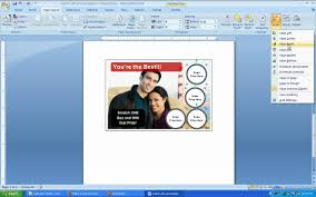 create fun scratch off cards a microsoft word template create fun scratch off cards a microsoft word template