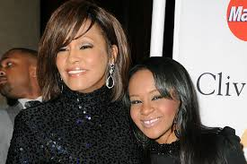 Image result for bobbi kristina brown