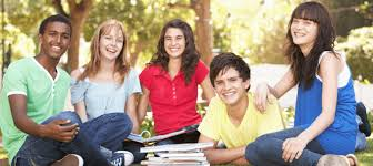 Custom Essay Writing Services Australia AussieAssignments net