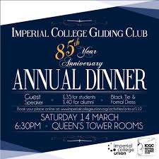 doc annual dinner invitation card arfa technologies a imperial college gliding club save the date 14th 2015 annual dinner invitation card