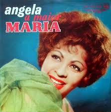 Mais uma vez, marcando presença em nosso Toque Musical, temos a Angela Maria, uma de nossas mais queridas cantoras, dona de uma voz única e de um repertório ... - angela%2Bmaria%2BP