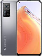 <b>Xiaomi Mi 10T 5G</b> - Full phone specifications