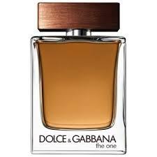 The <b>One For</b> Men - <b>DOLCE&GABBANA</b> | Sephora