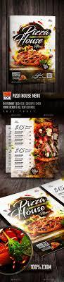 best ideas about pizza house menu nashville pizza house menu