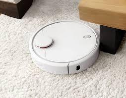 Xiaomi <b>Robot</b> Vacuums Comparison Chart: 1T, Mi <b>Robot</b>, <b>MiJia</b> 1S ...