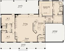 ideas about Affordable House Plans on Pinterest   Floor       ideas about Affordable House Plans on Pinterest   Floor Plans Online  House plans and Floor Plans