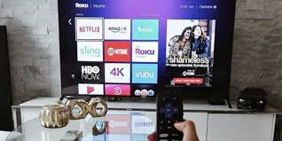 Best media streaming <b>sticks</b> and devices in 2020 - Business Insider