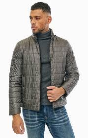 <b>Куртка</b> Geox M8421B T2521 F4386, Верхняя <b>Одежда</b> Москва