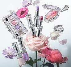 JILL STUART <b>Summer</b> collection   <b>NEW</b> ITEM   JILL STUART Beauty ...