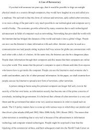 essay essay how to write college essay help write college essay professional college admission writing help custom coursework essay how to write