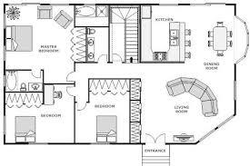 Home Plan Design Online Design House Online d Free Home Design    Home Plan Design Online Home Plan Design Online House Plans Design Online Cool Home Decoration