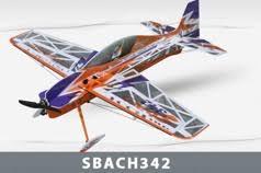 <b>Techone</b> - Магазин <b>радиоуправляемых</b> моделей Hobbystart.ru