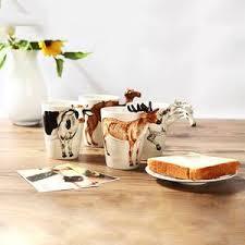 Купите ceramic cup <b>dog</b> онлайн в приложении AliExpress ...