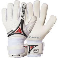 <b>Перчатки вратарские 2K</b> Sport Evolution Elite Pro, 124917, 10 ...