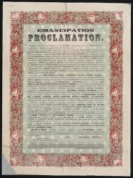 search results for the alfred whital stern collection of search results for the alfred whital stern collection of lincolniana emancipation proclamation emancipation proclamation library of congress