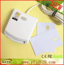 Discount Smart Card Sdk