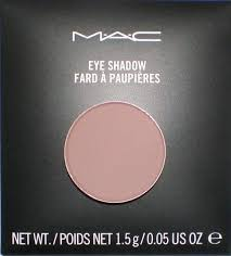 <b>MAC Quarry</b> eyeshadow - Perfect crease shade for subtle ...