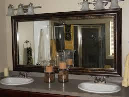 bathroom mirrors and lights photo 3 bathroom mirrors and lighting