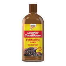 """Отзывы о Кондиционер и <b>очиститель кожи Kangaroo</b> """"Leather ..."""